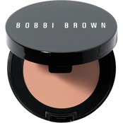 Bobbi Brown Eye Corrector