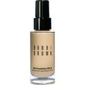 Bobbi Brown Skin SPF 15 Foundation