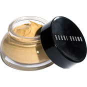 Bobbi Brown Tinted Moisturizing Balm Extra SPF 25