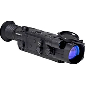 Pulsar Digisight N750 Digital NV Riflescope
