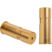 Sightmark 12 Gage Boresight