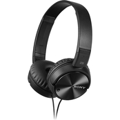 Sony Noise Canceling Stereo Headphones