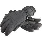 1320 Eclipse Glove