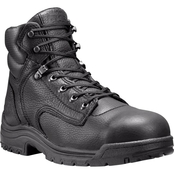 Timberland PRO Titan Safety Toe Work Boots