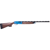 Beretta A400 Xcell Sporting Sport 12 Ga. 28 in. Barrel 2 Rds Shotgun Blued
