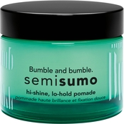Bumble and Bumble Semisumo Wax