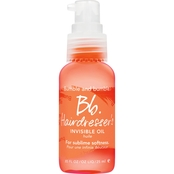 Bumble and Bumble 0.85 oz. Hairdresser's Invisible Oil