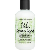 Bumble and Bumble Seaweed Conditioner