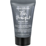 Bumble and Bumble Straight Blow Dry, Travel Size