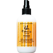 Bumble & Bumble Tonic Lotion