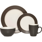 Pfaltzgraff Harmony 16 pc. Dinnerware Set