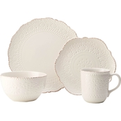 Pfaltzgraff Chateau 16 pc. Dinnerware Set