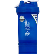BlenderBottle ProStak Full Color