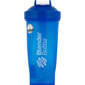 BlenderBottle 28 Oz. Full Color