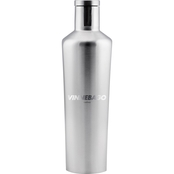 Corkcicle Vinnebago Stainless Steel Canteen