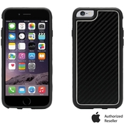 Griffin Identity Graphite iPhone 6 Phone Case