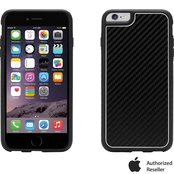 Griffin Identity Graphite iPhone 6+ Phone Case