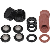 Melnor 20 pc. Hose Repair Kit
