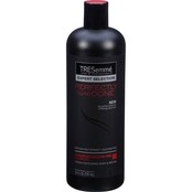 Tresemme Perfectly (un) done Shampoo