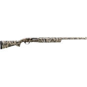 Browning Maxus 12 Ga. 3.5 in. Chamber 28 in. Barrel 4 Rnd Shotgun Grass Camo