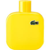 Lacoste Eau de Lacoste Yellow Eau de Toilette Spray