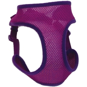 Coastal Pet Comfort Soft Wrap Adjustable Dog Harness
