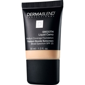 Dermablend Liquid Camo Foundation