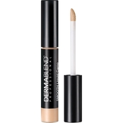 Dermablend Smooth Liquid Camo Concealer