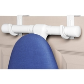 Whitmor Ironing Board Hooks 2 Pc. Set