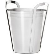 Lenox Tuscany Classics Stainless Steel Champagne Bucket
