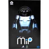 WowWee MiP Gesture Controlled Robot