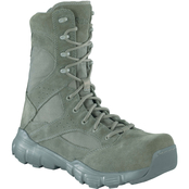 Reebok Men's Dauntless 8 in. Tactical Boots