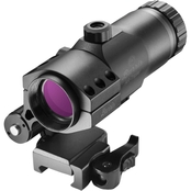 Burris AR-Tripler Sight