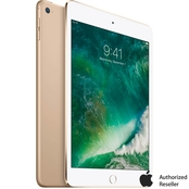 Apple 9.7 in. iPad Air 2 Wi-Fi 128GB with Touch ID