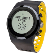 LifeTrak Smart Brite R450 Fitness Watch