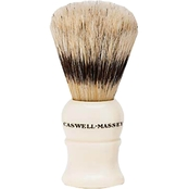 Caswell-Massey Shave Essentials Shave Brush