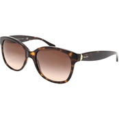 Ralph Lauren Logo Cat Eye Sunglasses 0RA5191A