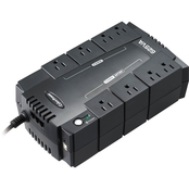 CyberPower SX625G Standby UPS 625VA 375W Compact Power Supply