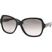 Armani Exchange Forever Young Logo Classics Sunglasses