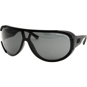 Armani Exchange Forever Young Sport Sunglasses