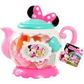 Disney Minnie Tea Pot