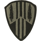 369th Sustainment Brigade United States - Wikipedia