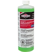 Briggs & Stratton House and Siding Cleaner, 32 oz.