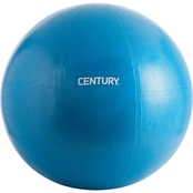 Century Martial Arts Fitness Ball