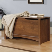 Sauder Shoal Creek Storage Chest