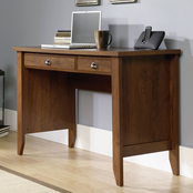 Sauder Shoal Creek Computer/Writing Desk