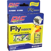 Pic Fly Ribbon Bug and Insect Catcher