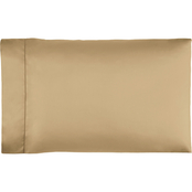 Ralph Lauren Home RL 624 Sateen Pillowcases