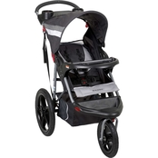 Baby Trend Range Jogger Liberty Travel System