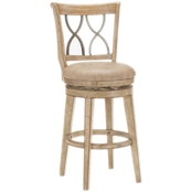 Hillsdale Reydon Swivel Stool